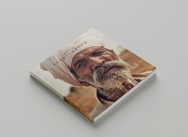 libro india inspiradora.jpg