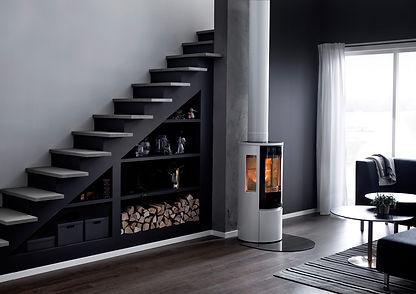 contura-556g-style-white-chimney.jpg