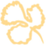 Cilantro leaf logo linked to sell sheet
