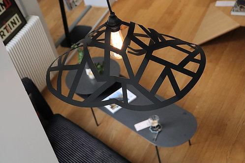 GRAINE suspension / pendant light