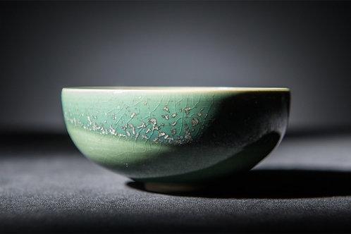 EMA bol / bowl