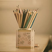 organized-pencil-holder_925x - copie_edi