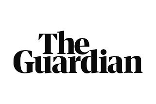 The-guardian-logo-Presse-CGS.jpg