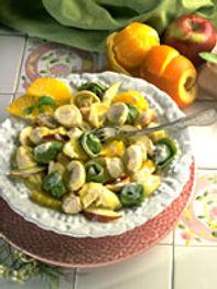 Tortellini Recipe