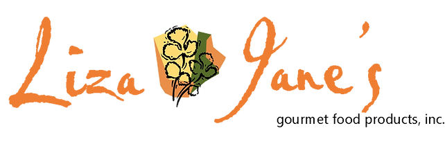 Liza Jane's Gourmet Food Products, Inc. logo
