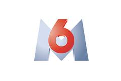 JT de M6 (vidéo)