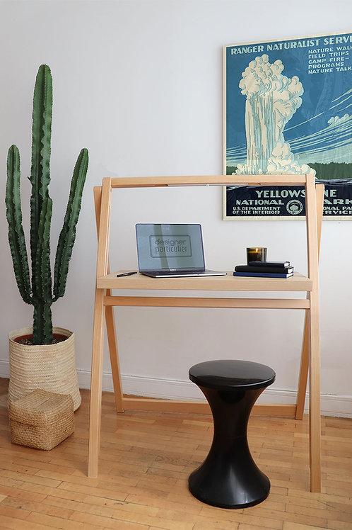 MARCEL bureau pliable / folding desk