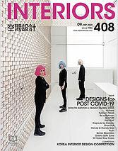 INTERIORS-KOREA-2.jpg