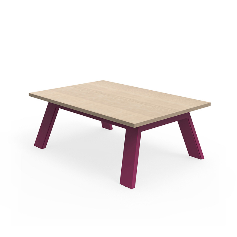 Table basse T.