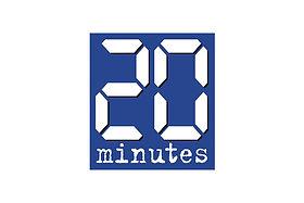 20minutes-logo-Presse-CGS.jpg