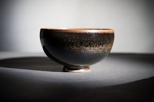 EMA bol à thé / tea bowl