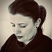 Portrait-Marie-helene-BDef.jpg