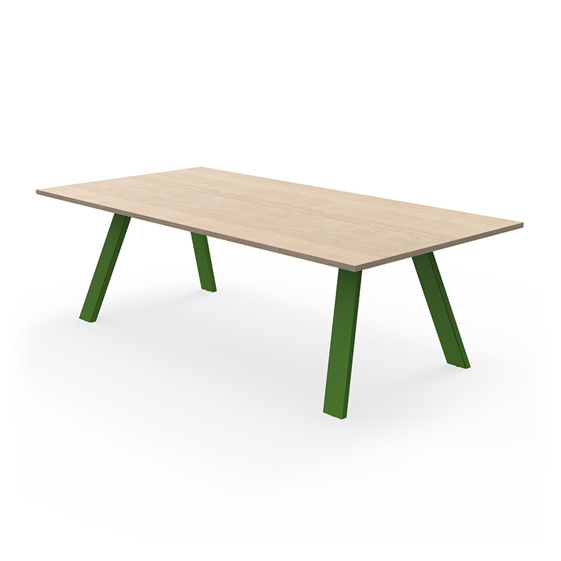 Table T.