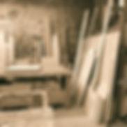 designerparticulier-fabienc-atelier6_edi