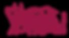Logo-Vindima.png