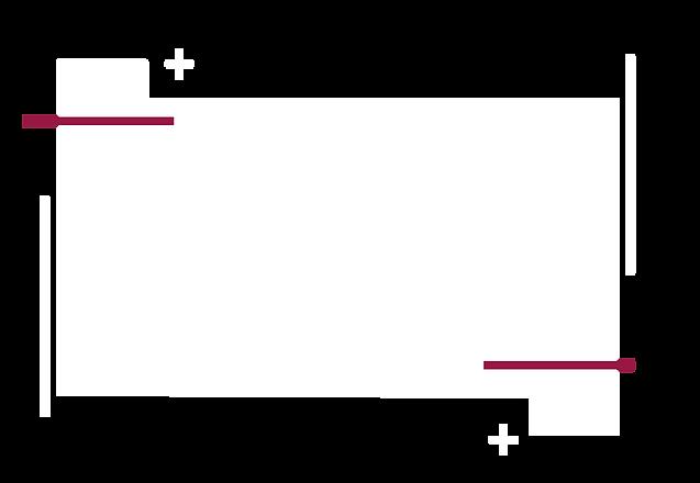 Forma-Textos.png