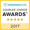 badge-weddingawards_en_U4.png