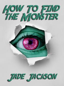 Monster cover copy.jpg