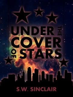 Under the Cover of Stars 3.jpg