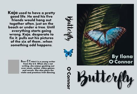 Butterfly Full.jpg