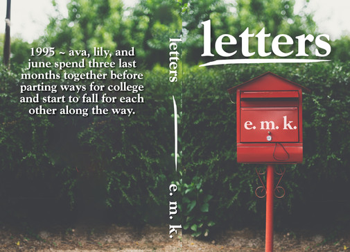 letters full.jpg
