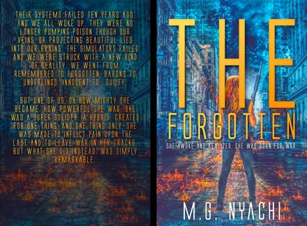 The Forgotten FULL.jpg
