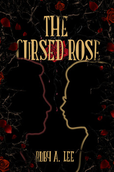 The Cursed Rose Front.jpg