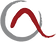 Logo Georisk.png