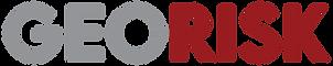 Logo Georisk 2.png