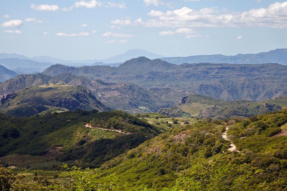 mountains-in-honduras.jpg