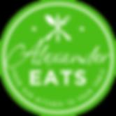 9288_Alexander Eats_logo_VC-03.png