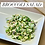 Thumbnail: Keto/Low Carb Side Dishes