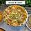 Thumbnail: Pesto & Tomato Quiche