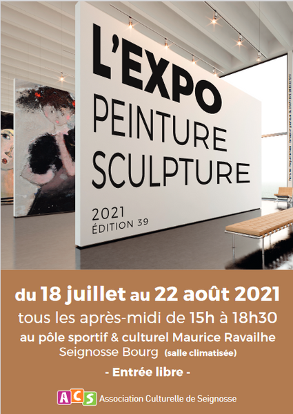 afficheseignosse2021.png