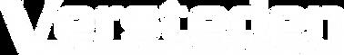 Versteden logo