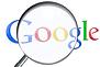 google optimalisatie