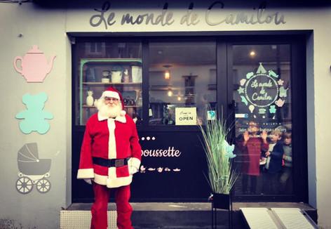 Le Père Noël au café_poussette_Lorient_5.jpg