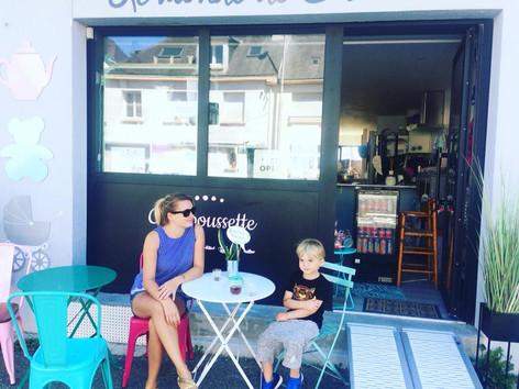 café_poussette_Lorient_1.jpg