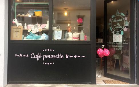 café_poussette_Lorient_7.jpg