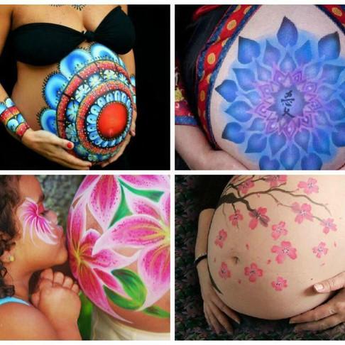 femmes enceintes.jpg
