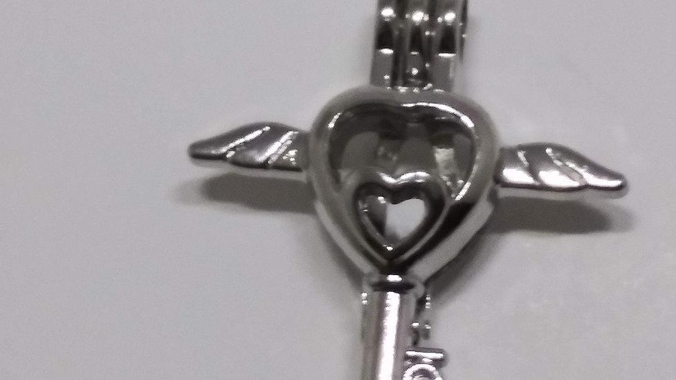 Key of Love
