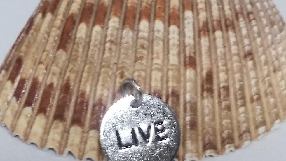 Live Charm