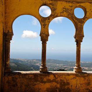 terrace-1576553_1920.jpg