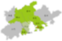 map_V4green -.png