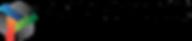 粵港澳大灣區青年協會logo.png