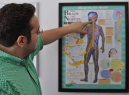 Migraine Doctor | Migraine Treatment Boca Raton