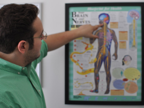 Migraine Doctor   Migraine Treatment Boca Raton