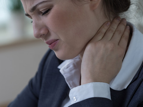 What is PMS? | Treatment for PMS | PMS Symptoms