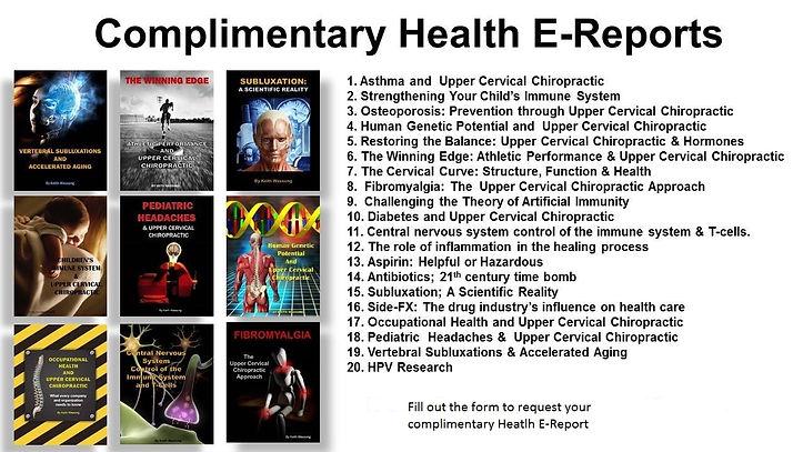 boca raton chiropractor, boca upper cervical, health reports boca raton, headaches boca raton
