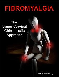 fibromyalgia, upper cervical chiropractor, specific chiropractic, upper cervical boca raton, pain, muscle pain, fibromyalgia doctor, fibromyalgia treatment